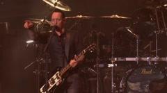Slaytan gachcheo Dead But Rising (Live From Wacken 2017) - Volbeat