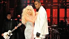 Do What U Want (Saturday Night Live) - Lady Gaga , R. Kelly