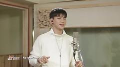 No Worries (Pops In Seoul) - Noh Ji Hoon