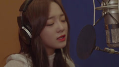 Paramour - Sejeong