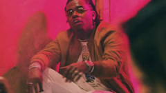 Wat U On - Moneybagg Yo, Gunna