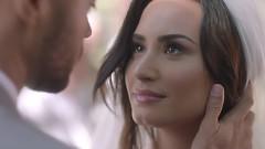 Tell Me You Love Me - Demi Lovato