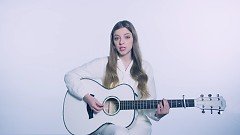 Lottery - Jade Bird