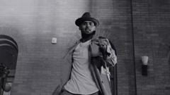 Hope You Do - Chris Brown