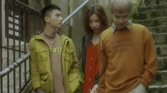 Anh Ghét Em (Acoustic Version) - Juun Đăng Dũng, RTee
