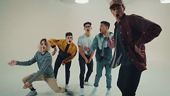 Teacher - PRETTYMUCH
