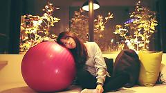 I Wonder - Ryu Ji Hyun, Han Sang Won