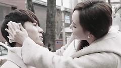 Hate Christmas - Lim Do Hyuk