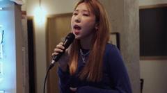 I'm Ready - Jang Soo Bin