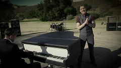 I'll Follow You (Alternate Video) - Shinedown