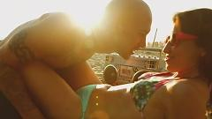 Missing You - Alex Gaudino , Nicole Scherzinger