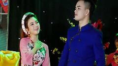 Đoản Ca Xuân - Lady Phương Thùy, Lưu Chấn Long