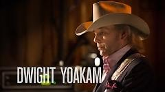 A Thousand Miles From Nowhere (Guitar Center Sessions) - Dwight Yoakam