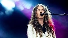Under The Shadows (Glastonbury 2015) - Rae Morris