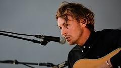 I Forget Where We Were (Glastonbury 2015) - Ben Howard