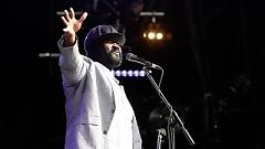 Liquid Spirit (Glastonbury 2015) - Gregory Porter