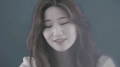 Beauty - Kim Jin Sol