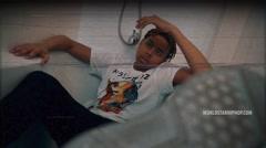 My Name Is (Eminem Remix) - YBN Cordae