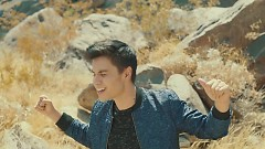 Alone (Heart) - Sam Tsui