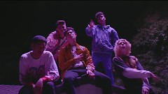 No More - French Montana,PRETTYMUCH