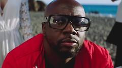 I Swear - Wyclef Jean, Young Thug