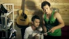 Chờ Hoài Giấc Mơ - Akio Lee , Akira Phan