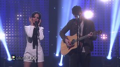 I Know What You Did Last Summer (Live On The Ellen Show) - Shawn Mendes, Camila Cabello