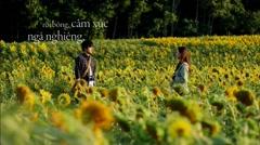 Nhẹ (Nhắm Mắt Thấy Mùa Hè OST) - Uyên Pím (Bệt Band)