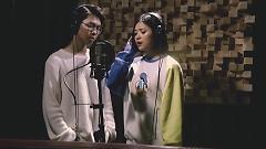 Em Đã Biết (Live In Studio) - Suni Hạ Linh , R.Tee