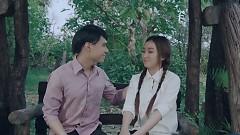 Yêu Lâu Được Gì Đâu (Phim Ca Nhạc) - Trương Khải Minh