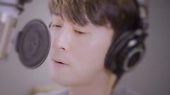 In Your Eyes - Kang Pil Suk