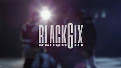 Please (Choreography Ver) - Black6IX
