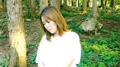 Sound Of A Wind-bell - Cha Eun Joo