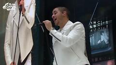 Jealous (Live At The Summertime Ball 2016) - Nick Jonas