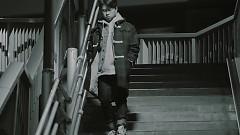 Under Wall Road - Kim Young Geun