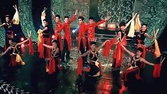 Nắng Có Còn Xuân (Gala Nhạc Việt 3) - V.Music