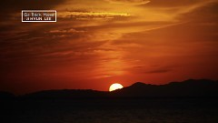Rainbow Sunset & The End Of The Shadow - Lee Hyun Ji
