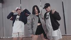 Hello Bitches (Dance Cover) - Suni Hạ Linh