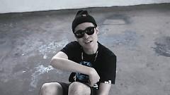 If I Miss You Now - Kkakku, Yuseong