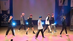 It's Good (Comeback Showcase) - TopSecret