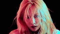 Roll Deep (A+ Original Ver) - HYUNA, Jung Il Hoon