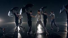 Rain (Performance) - KNK