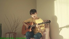 Honestly (Live Video) - So Soo Bin