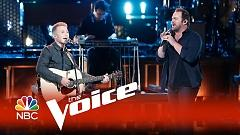 Drinking Class (The Voice 2015) - Lee Brice , Corey Kent White