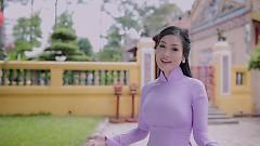 Nếu Không Có Phật - Hoàng Ái My