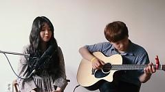 Nocturn (Live) - Yeonhee Dabang