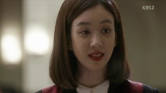Tell Me - Kim Bo Kyung