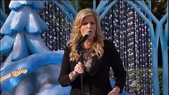 Prizefighter (Frozen Christmas Celebration 2014) - Trisha Yearwood