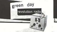 Revolution Radio (Lyric Video)