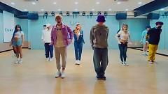 365 Fresh (Choreography Practice Video) - Triple H